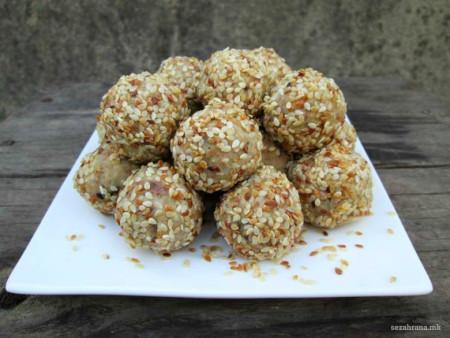 топчиња-од-туна-и-компири