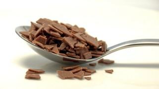 какао - чоколадо