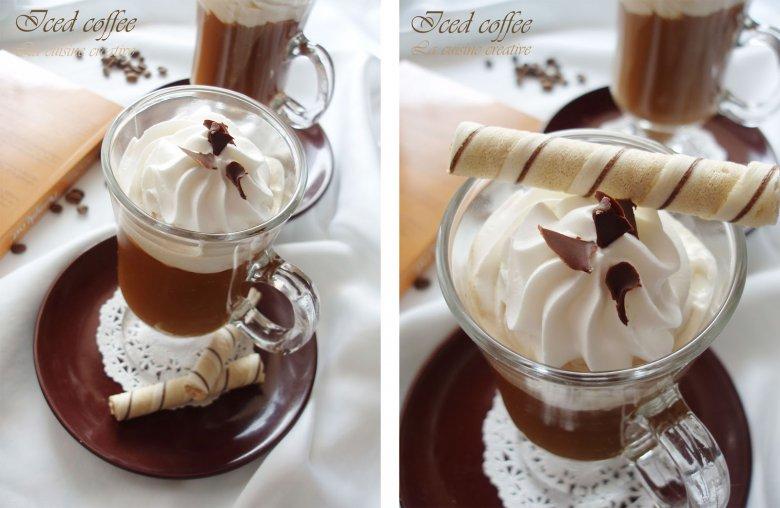 ладно кафе