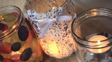 свеќници-1