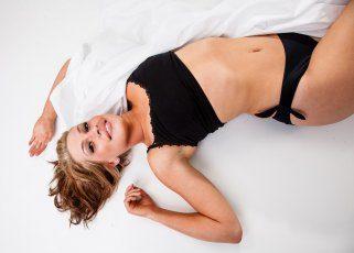 Kолаген – клучот за вечна младост на лицето и телото 1
