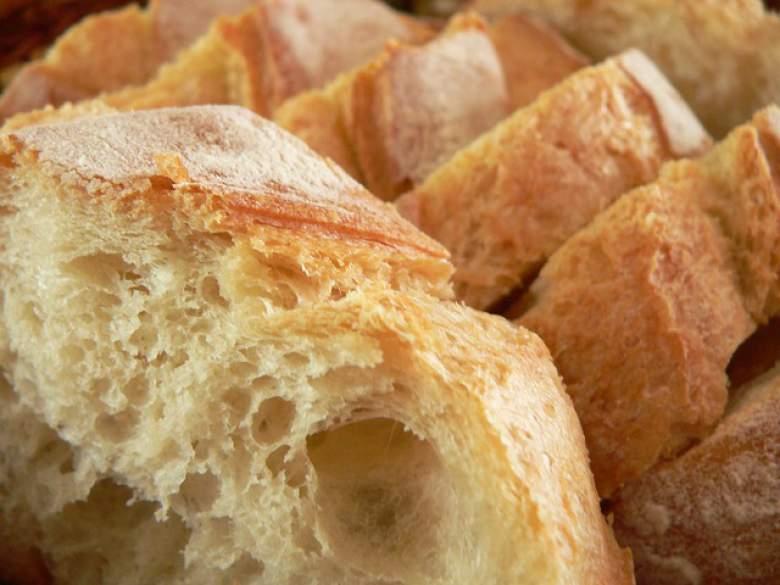5 совети за секогаш да имате свеж леб