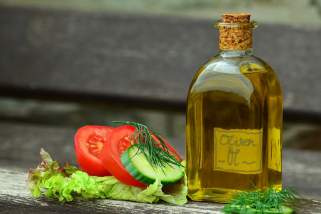 Откријте како да препознаете квалитетно маслиново масло