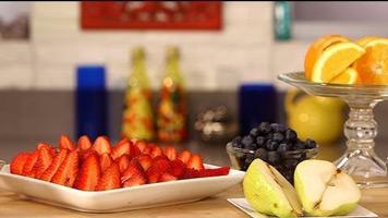 калории-овошје-1