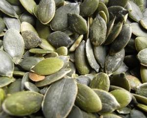 семки од тиква 1