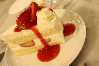 домашна торта 1