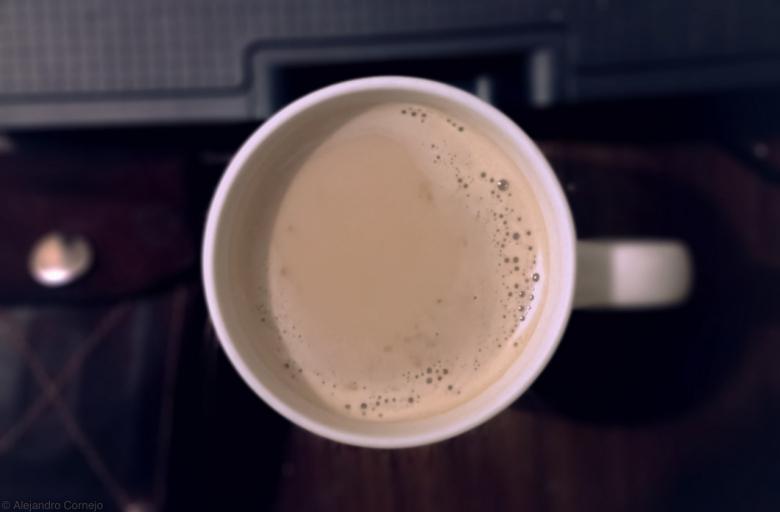 чоколадно млеко