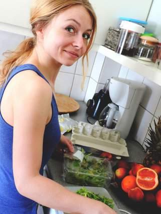 15 совети за готвење на различни јадења