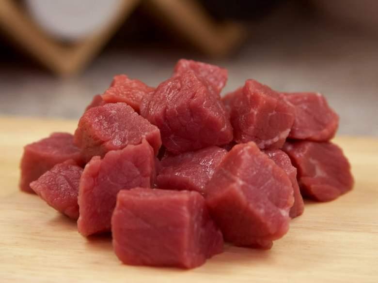 Како да изберете безбедно и квалитетно месо