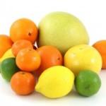 витамин ц 1