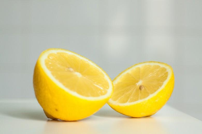 кора од лимон