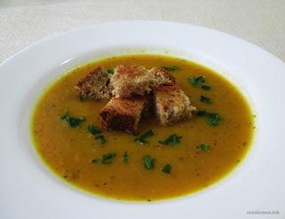 крем-супа-од-моркови-1