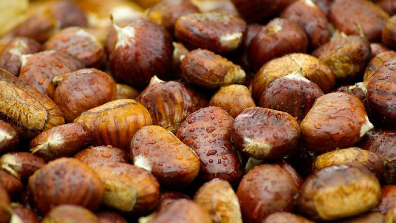 5 добри причини за редовно да јадете костени