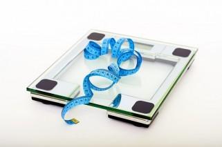 8 препораки за трајно ослободување од стомачните масти