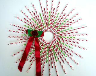 новогодишен-венец-од-цевки-1