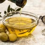 Како правилно се чува маслиново масло