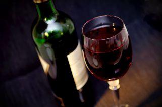 Црвено вино за здраво срце и крвни садови