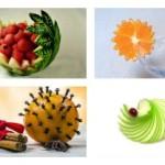 dekoracii od ovosje 1