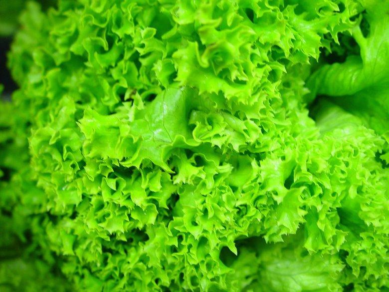 Марула - чиста храна без калории и одлична за гарнирање