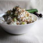 salata-so-oriz-1