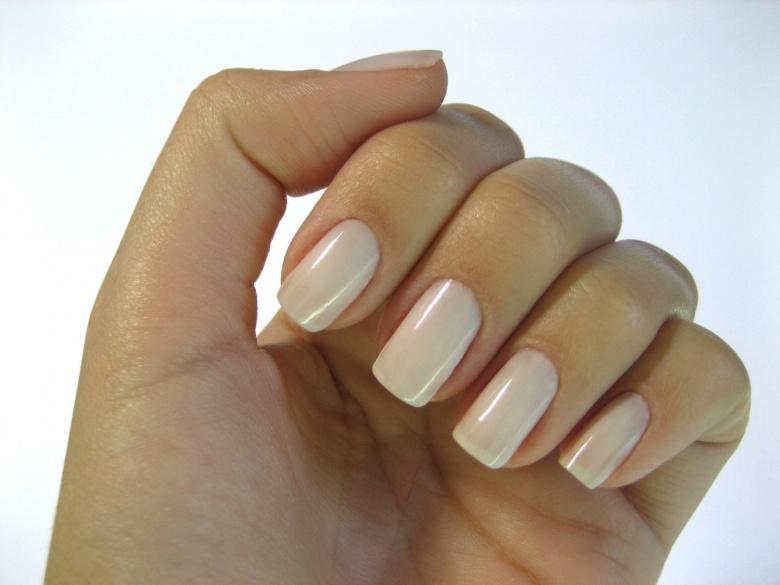 совети за убави и цврсти нокти