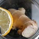 За 2 минути подгответе природен напиток за силен имунитет 1