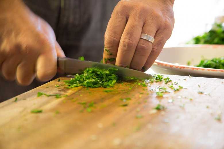 7 одлични трик кујнски совети од искусни домаќинки 2