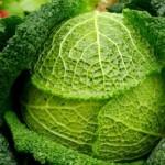 7 докажани здравствени придобивки од употребата на кељ 1