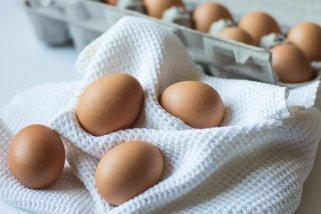 природни маски со јајца за коса 1