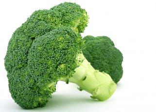 brokula 1