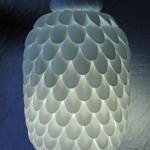 lamba od plasticni sisinja 1