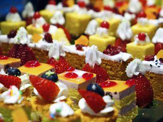 deserti 1