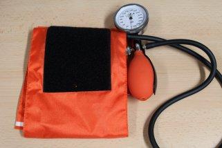 Висок крвен притисок во бременост - како влијае и која е опасноста 1