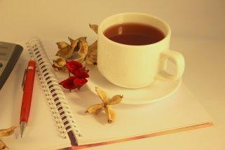 Направете сами напиток против стрес - рецепт 1