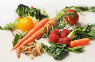 пребиотици храна