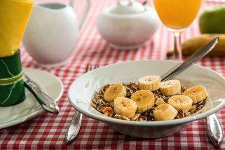 4 предлози за здрав појадок 1