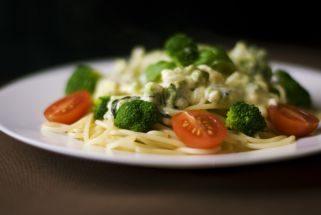 recepti so brokula 1