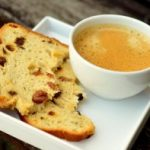 4 утрински грешки кои го успоруваат метаболизмот 1