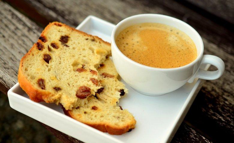 4 утрински грешки кои го успоруваат метаболизмот 2
