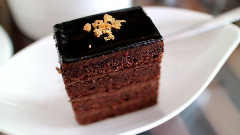 8 избор рецепти за чоколадна торта 2