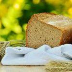 јачмен против холестерол