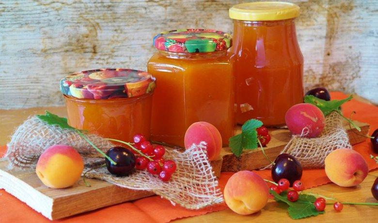 Како да изберете совршено овошје за слатка зимница 2
