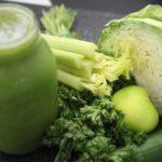 recept za sok od zelka 1