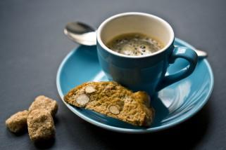 8 начини да го забрзате согорување на калориите