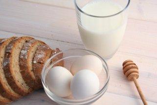 Витамин К2 за цврсти коски, здрави артерии и силен нервен систем 1