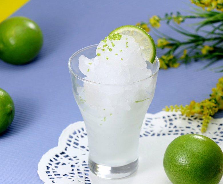 Едноставен трик за најдобра домашна лимонада 2