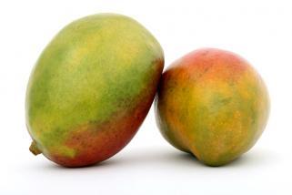 манго за слабеење