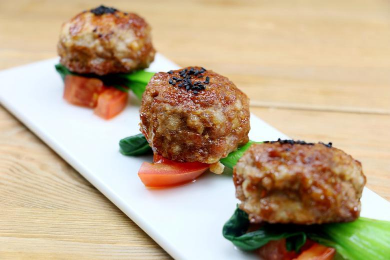 мудри трикови за пржење на месо
