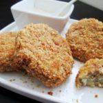 peceni-kroketi-od-kompiri-i-meleno-meso 1