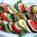 salata so modar patlidzan 1
